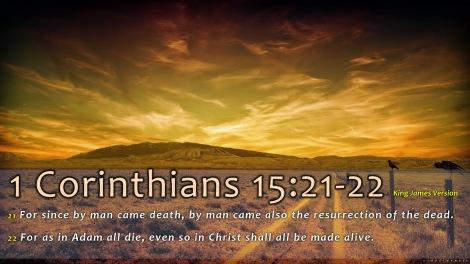 1-corinthians-15-21-22