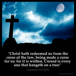 Galatians_3-13