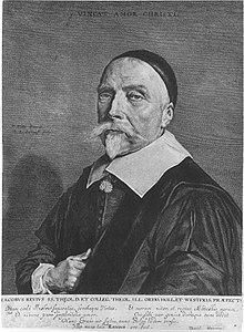 JRevius-dutch-poet