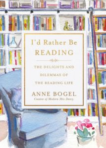 rather-be-reading-bogel-2018