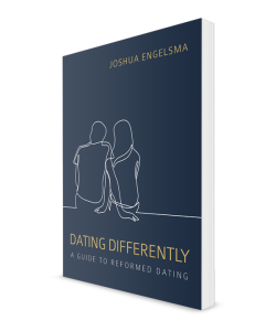 dating-differently-JEngelsma-2019