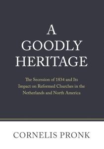 Goodly-heritage-1834-Pronk-2019