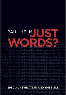 just-words-helm-2019