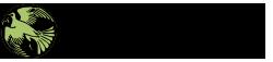 rr-logo-web