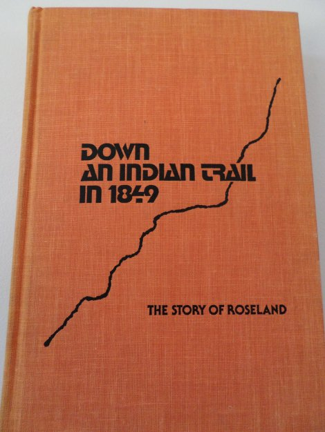 down-indian-trail-rosleand-1849