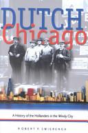dutch-chicago-swierenga-2002