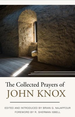 collected-prayers-jknox-2019