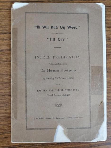 HH-EA-CRC-sermons-1920-cover