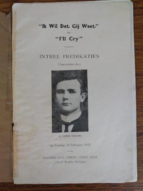 HH-EA-CRC-sermons-1920-titlepg