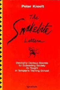 Snakebite-Letters-Kreeft-1993