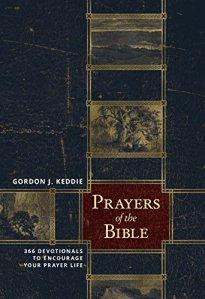 Prayers-Bible-Keddie