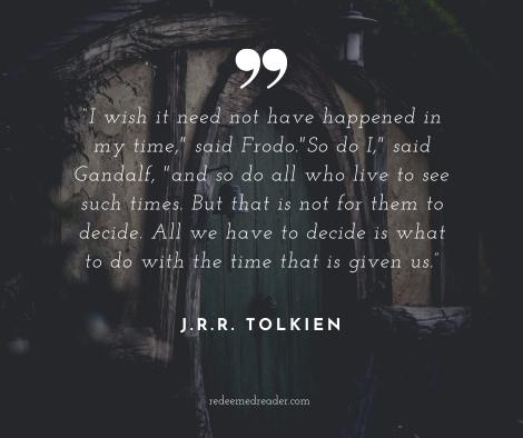 Tolkien-quote-RR-1