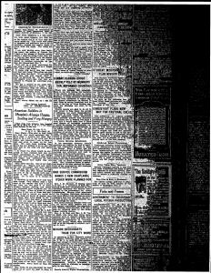 GR-Herald-Oct-1918-re-CRC