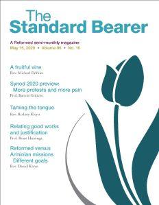 May-15-2020-SB-cover
