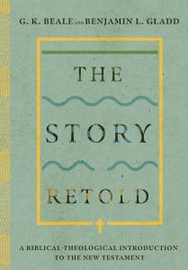 story-retold-beale-2020