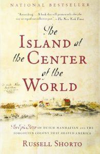 island-center-world-shorto-2004