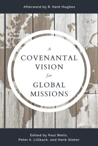 Covenantal-vision-missions-wells