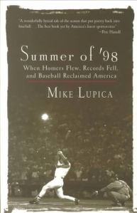 Summer-of-98-Lupica